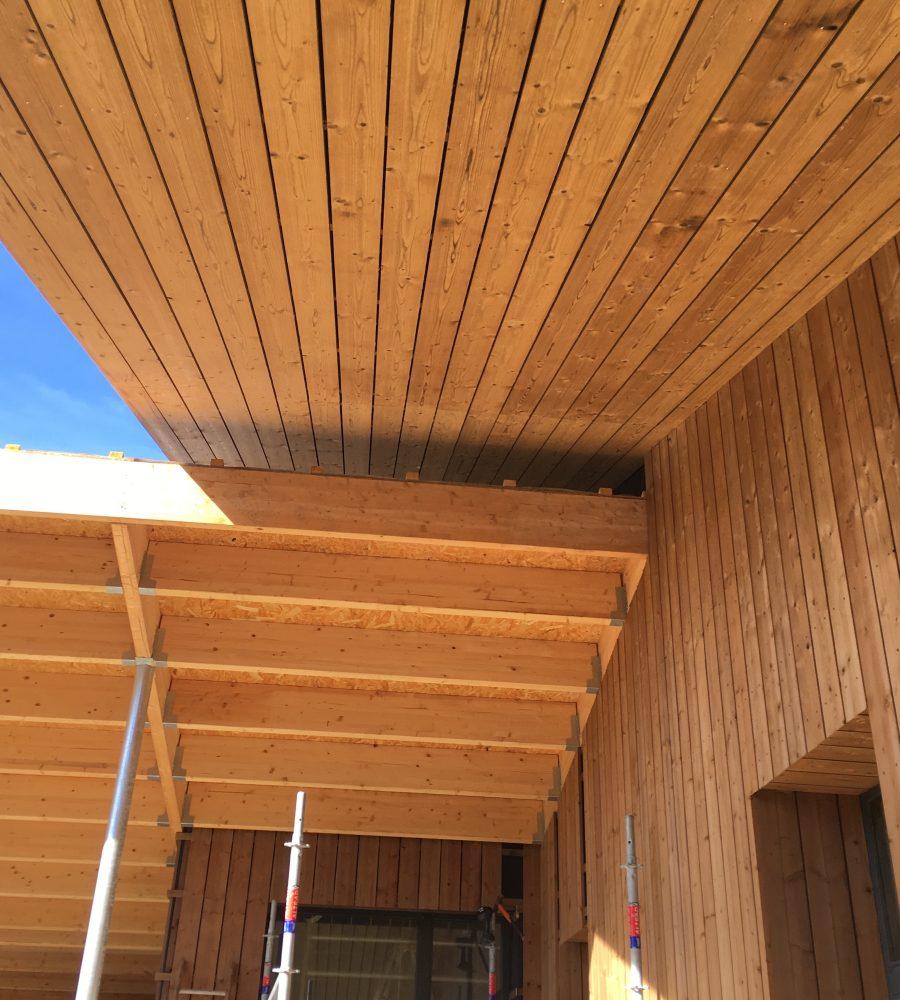 Canopee Plelan Menguy Architectes (1)