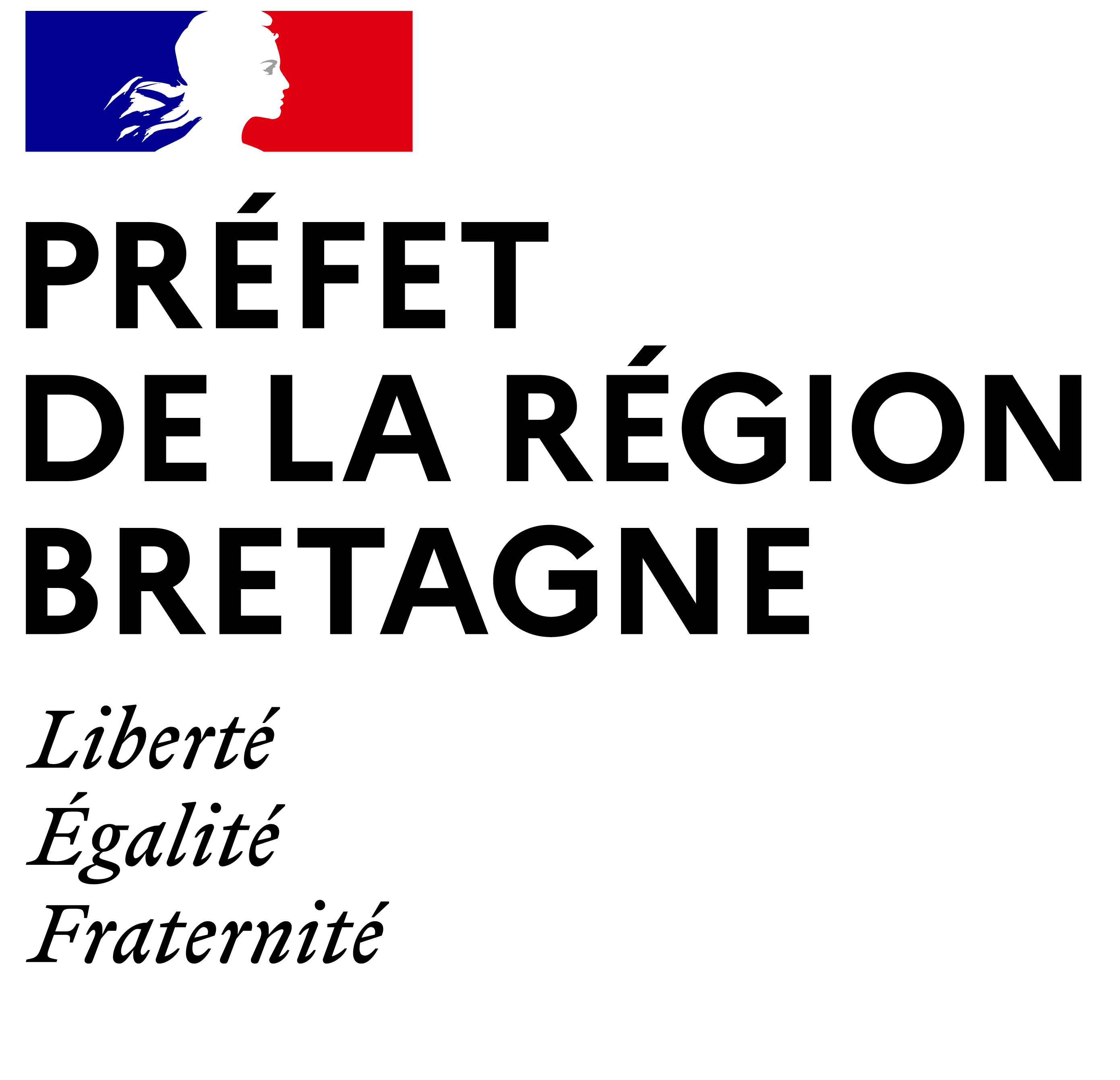 Cropped Pref Region Bretagne Rvb