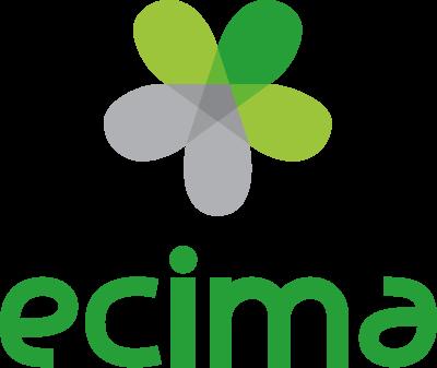 Logo Ecima