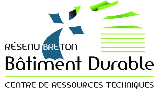 Logo Rbbd