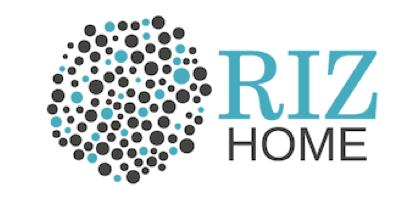 Riz Home 1