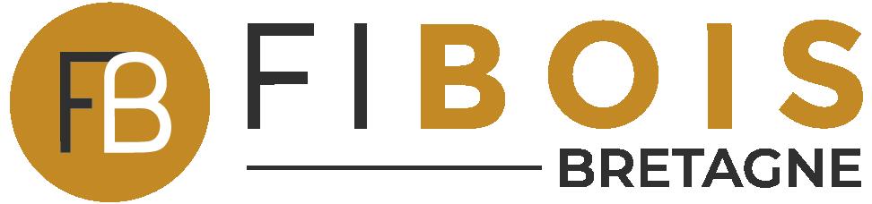 Fibois Bretagne